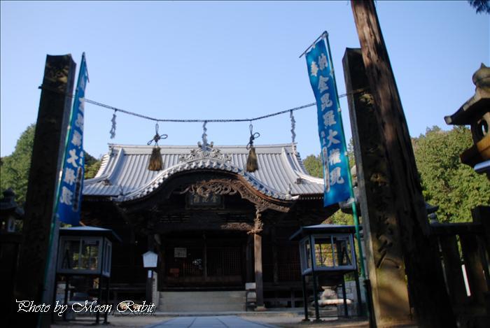 満願寺のしぐれ桜(時雨桜) 愛媛県今治市朝倉下甲145