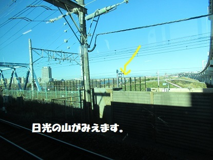 IMG_1618.jpg