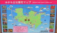 mikamo200307-201.jpg