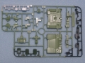 20200102-8.jpg