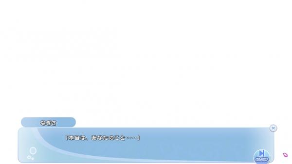 200402-055053.jpg