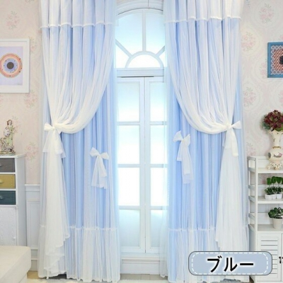 kaitekihome_sj-05-md-01-setcurtain_2.jpeg