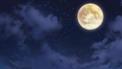 moon-night.jpg