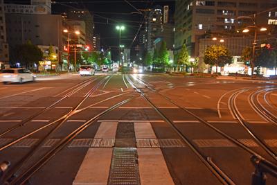 200922yanagawa.jpg