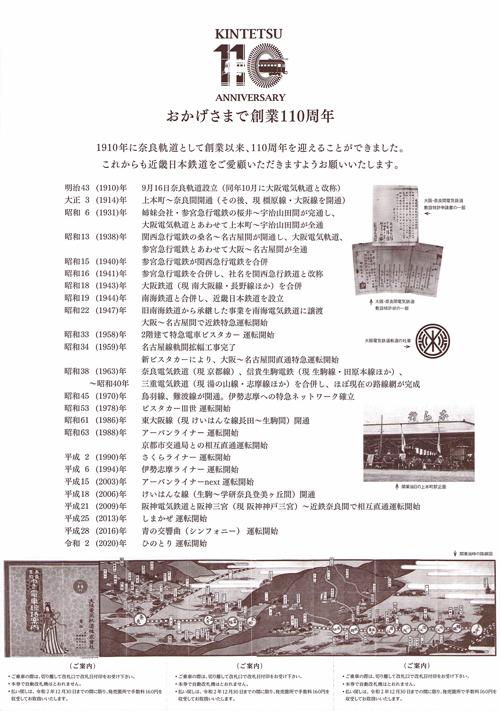 kintetsu_110_kansai_2.jpg