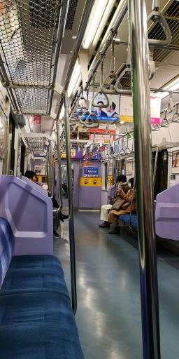 200330g.jpg