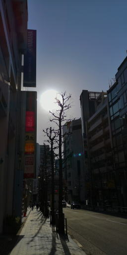 200403a.jpg