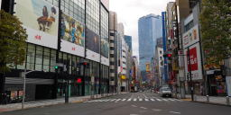 200410b.jpg