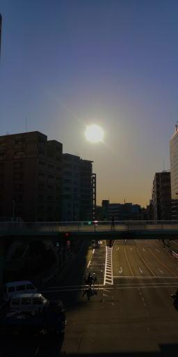200415e.jpg