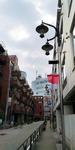 200417f.jpg