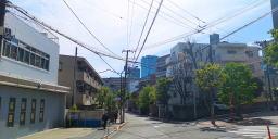 200423a.jpg