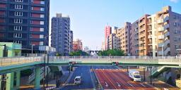 200511d.jpg
