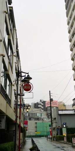 200519b.jpg