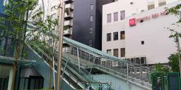 200519d.jpg