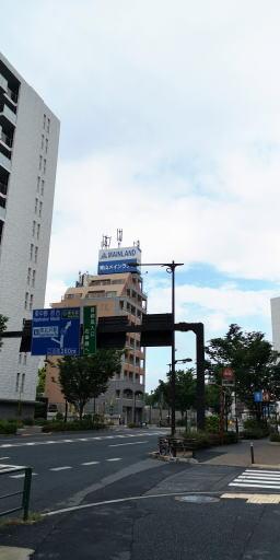 200523b.jpg