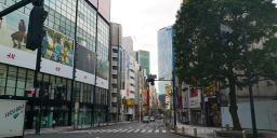 200525d.jpg