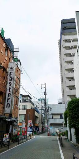200526i.jpg