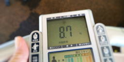 200603e.jpg