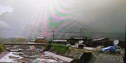 200603i.jpg