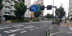 200607b.jpg
