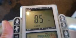 200609d.jpg