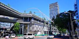 200610f.jpg