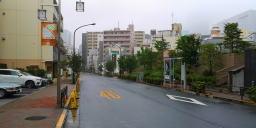 200614a.jpg