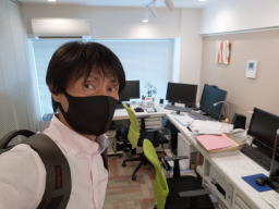 200615h.jpg