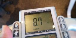200616d.jpg