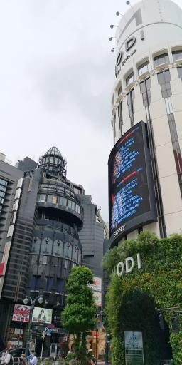 200618h.jpg