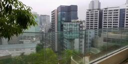 200619b.jpg