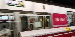 200629j.jpg