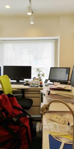 200803i.jpg