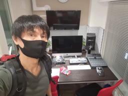 200803n.jpg