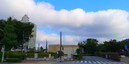 200804b.jpg