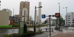 200823f.jpg