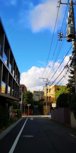 200827f.jpg