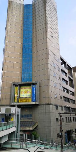 200831l.jpg