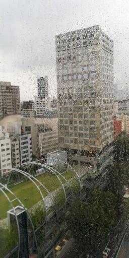 200907b.jpg