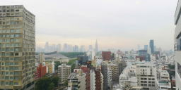 201005b.jpg