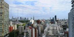 201006b.jpg