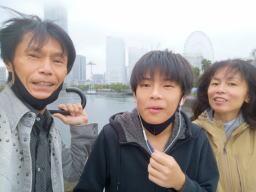 201009d.jpg