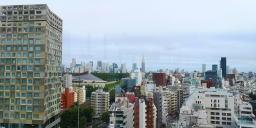 201012b.jpg