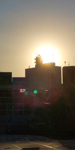 201021f.jpg