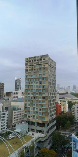 201027f.jpg