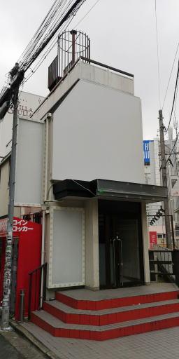 201103i.jpg
