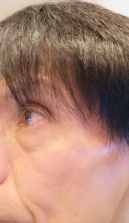 201109j.jpg
