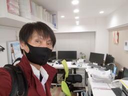 201111n.jpg