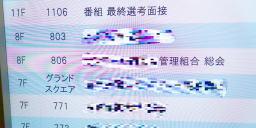 201121h.jpg
