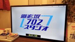 210131m.jpg
